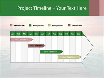 0000074260 PowerPoint Template - Slide 25