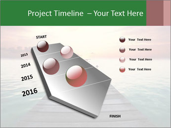 0000074260 PowerPoint Template - Slide 26