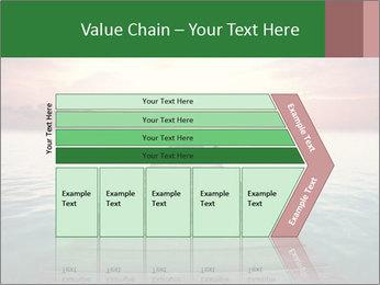 0000074260 PowerPoint Templates - Slide 27