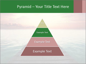 0000074260 PowerPoint Template - Slide 30
