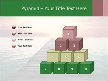 0000074260 PowerPoint Templates - Slide 31