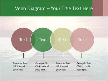 0000074260 PowerPoint Templates - Slide 32