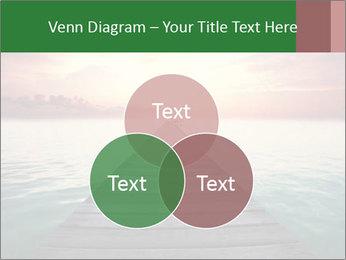 0000074260 PowerPoint Templates - Slide 33