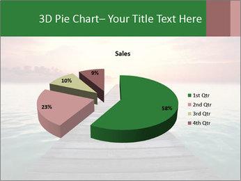 0000074260 PowerPoint Templates - Slide 35