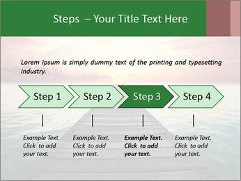 0000074260 PowerPoint Templates - Slide 4