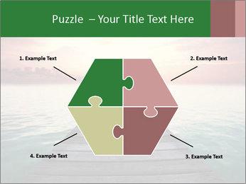0000074260 PowerPoint Templates - Slide 40