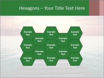 0000074260 PowerPoint Templates - Slide 44