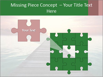0000074260 PowerPoint Template - Slide 45