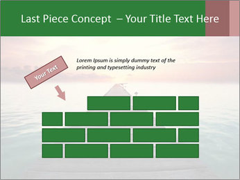 0000074260 PowerPoint Template - Slide 46