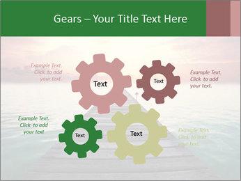 0000074260 PowerPoint Templates - Slide 47