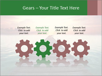 0000074260 PowerPoint Templates - Slide 48