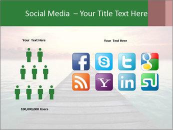 0000074260 PowerPoint Templates - Slide 5