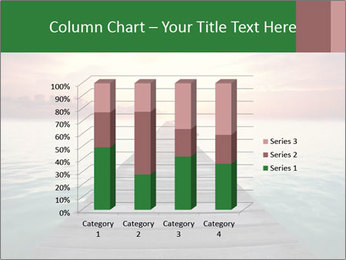 0000074260 PowerPoint Templates - Slide 50