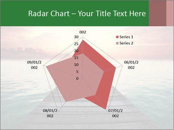 0000074260 PowerPoint Templates - Slide 51