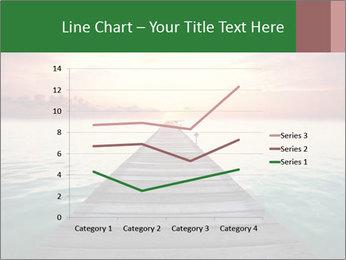 0000074260 PowerPoint Templates - Slide 54