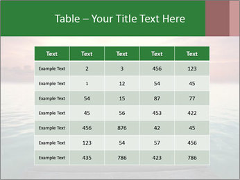0000074260 PowerPoint Templates - Slide 55