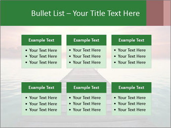 0000074260 PowerPoint Template - Slide 56