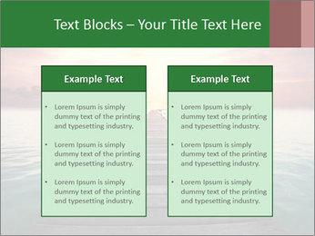 0000074260 PowerPoint Templates - Slide 57