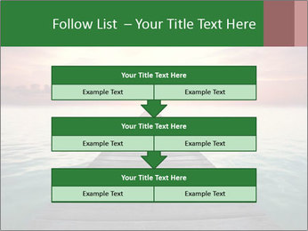0000074260 PowerPoint Templates - Slide 60