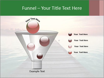 0000074260 PowerPoint Template - Slide 63