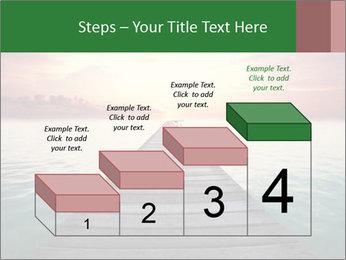 0000074260 PowerPoint Templates - Slide 64