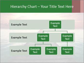 0000074260 PowerPoint Templates - Slide 67