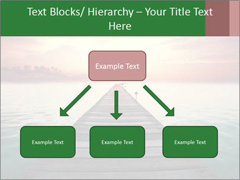 0000074260 PowerPoint Templates - Slide 69