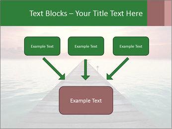 0000074260 PowerPoint Templates - Slide 70