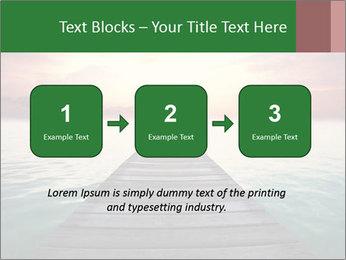 0000074260 PowerPoint Templates - Slide 71