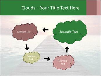0000074260 PowerPoint Templates - Slide 72