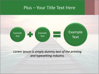 0000074260 PowerPoint Template - Slide 75