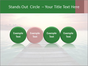 0000074260 PowerPoint Template - Slide 76