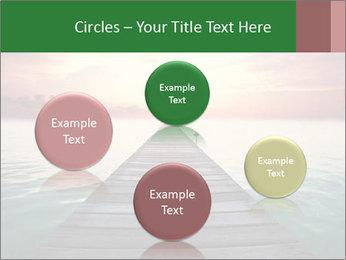 0000074260 PowerPoint Templates - Slide 77