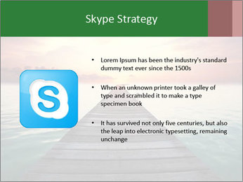 0000074260 PowerPoint Template - Slide 8