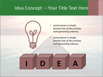 0000074260 PowerPoint Template - Slide 80