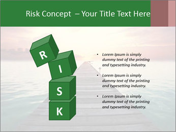 0000074260 PowerPoint Templates - Slide 81