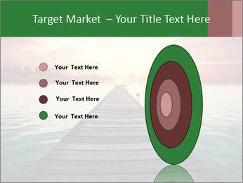 0000074260 PowerPoint Templates - Slide 84