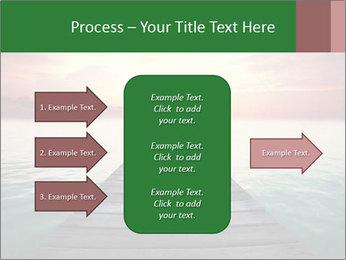 0000074260 PowerPoint Templates - Slide 85
