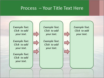 0000074260 PowerPoint Templates - Slide 86