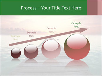 0000074260 PowerPoint Template - Slide 87
