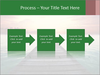 0000074260 PowerPoint Template - Slide 88