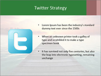 0000074260 PowerPoint Template - Slide 9