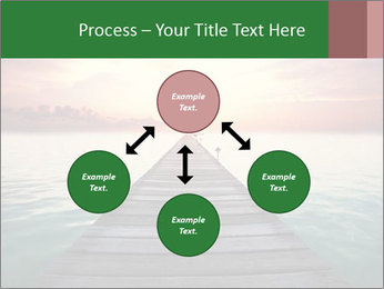 0000074260 PowerPoint Template - Slide 91