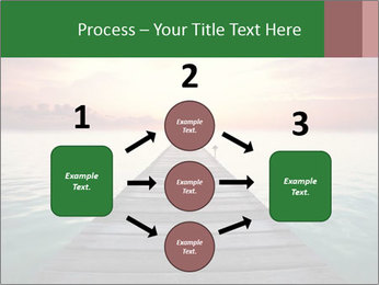 0000074260 PowerPoint Template - Slide 92