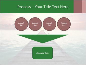 0000074260 PowerPoint Template - Slide 93