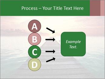 0000074260 PowerPoint Templates - Slide 94