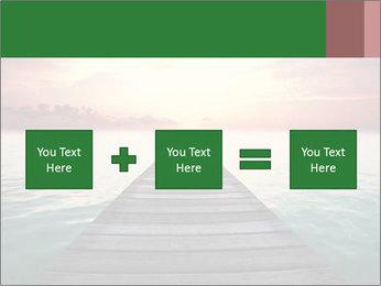 0000074260 PowerPoint Templates - Slide 95