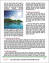 0000074260 Word Templates - Page 4