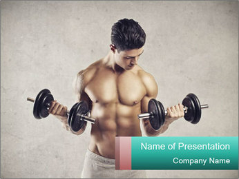 0000074261 PowerPoint Template