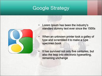 0000074261 PowerPoint Templates - Slide 10